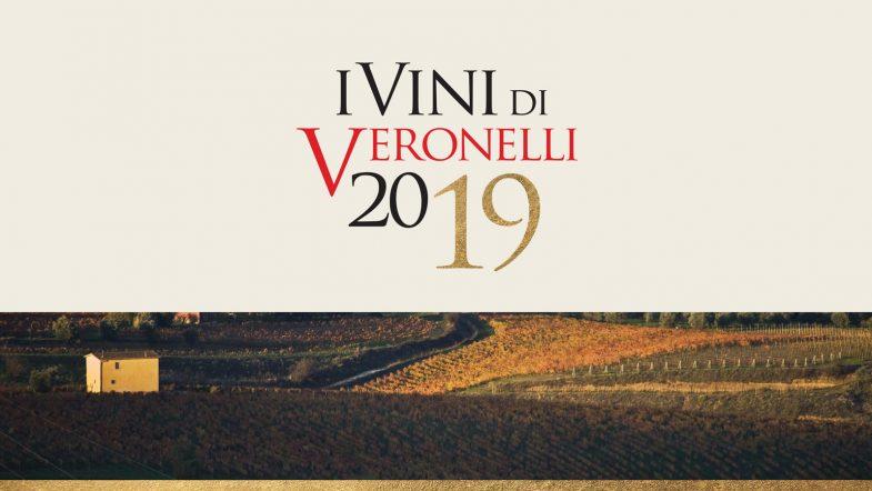 Guide vini 2019